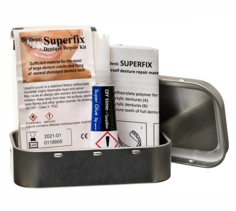 Superfix.jpg